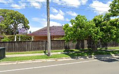 16 Cobham Avenue, Melrose Park NSW