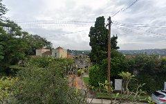 20A Kirkoswald Avenue, Mosman NSW