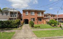 8 Cobham Avenue, Melrose Park NSW