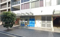 5/5 Aird Street, Parramatta NSW