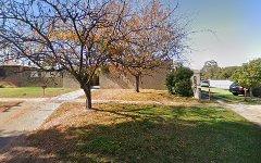 139 Redfern Street, Cowra NSW