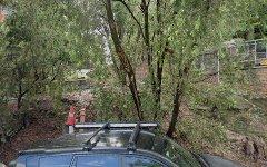 16/33 Meadow Crescent, Meadowbank NSW