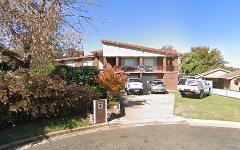 12 Yaldara Crescent, Cowra NSW