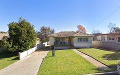 6 Wahroonga Street, Cowra NSW