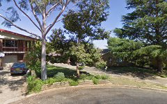 1/13 Yaldara Crescent, Cowra NSW