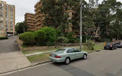 62/5 Good Street, Westmead NSW