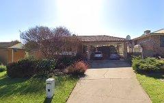 26 Nambucca Court, Cowra NSW