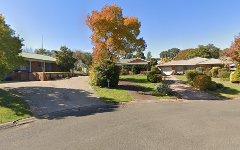 34 Nambucca Circuit, Cowra NSW