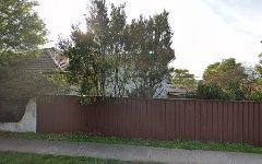 20 Boronia Street, Ermington NSW