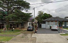 110 Frances Street, South Wentworthville NSW