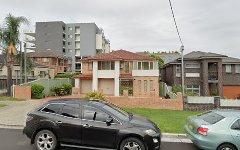 2 Broxbourne Street, Westmead NSW