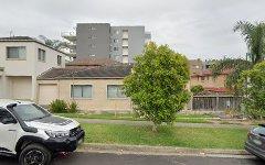 2A Broxbourne Street, Westmead NSW