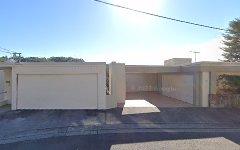 1/16 Cowdroy Avenue, Cammeray NSW