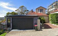 31 Everview Avenue, Mosman NSW