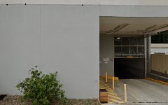 157 Great Western Highway, Mays Hill NSW