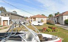 24 Boyle Street, Ermington NSW