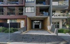 1/5 Porter Street, Ryde NSW