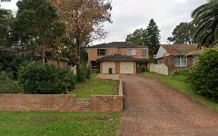 1/7 Hayes Avenue, Mays Hill NSW