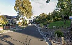 12 Daruga Avenue, Pemulwuy NSW