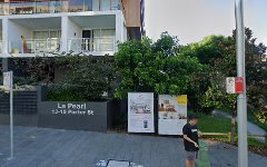 15 Porter Street, Ryde NSW