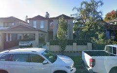 8 Third Avenue, Lane Cove NSW