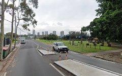 96 Belmore Street, Ryde NSW