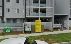 36/14-18 Peggy St, Mays Hill NSW