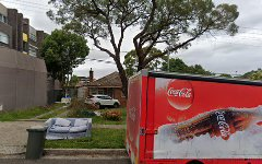 17 Peggy Street, Mays Hill NSW