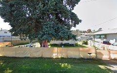 36 Logan Street, Cowra NSW