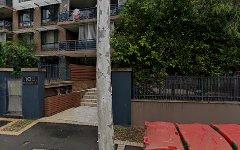 1321/100-102 Belmore Street, Ryde NSW