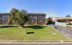 5/29 Newcombe Street, Cowra NSW