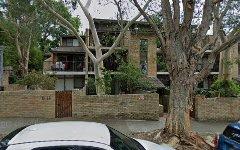 1/8 Kyngdon Street, Cammeray NSW