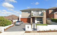 5 Acacia Avenue, Ryde NSW