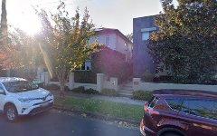 18 Third Avenue, Lane Cove NSW