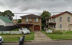 5/72 Marsden Street, Parramatta NSW