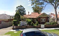 5/79 Weston Street, Harris Park NSW