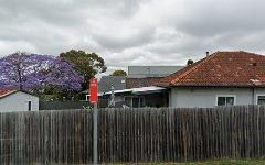 4 Acacia Avenue, Ryde NSW