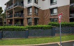 2122/20 Porter Street, Ryde NSW