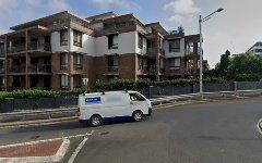 8 Parsonage Street, Ryde NSW