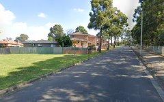 38 Rita Street, Merrylands NSW