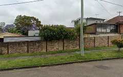 56 Potts Street, Ryde NSW