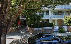 32/91 Arthur Street, Rosehill NSW
