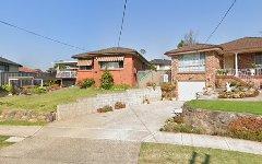 39 Graham Street, Greystanes NSW