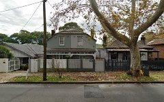 138 Chandos Street, St Leonards NSW