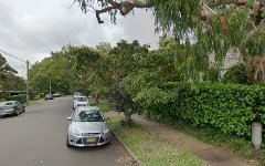 13 Richardson Street, Lane Cove NSW