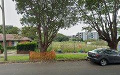 19 Weston Street, Rosehill NSW