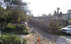 2/17 Waterview Street, Putney NSW