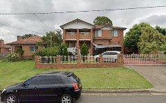 40 Davison Street, Merrylands NSW