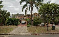 6/60 Hampden Road, South Wentworthville NSW