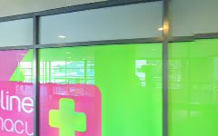 3 Herbert Street, St Leonards NSW